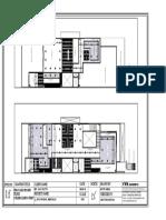 Final Floor Plans(18.10.16)-Model