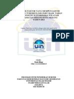 FARIS MUAZ.pdf