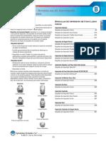 18SQ.pdf