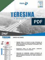 Apresentacao Teresina Digital 22AGO2017