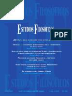 Que_papel_tiene_el_filosofo.pdf