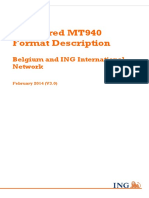 Ing Mt940 Structured Format Description