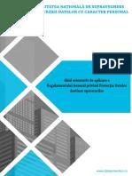 Ghid-aplicare-GDRP.pdf
