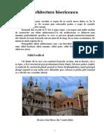 39174623-Arhitectura-bisericeasca.pdf