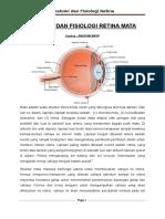 162433568-Tugas-Anatomi-Dan-Fisiologi-Retina-Mata.doc