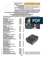 cardin prg.pdf