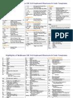 shortcuts_mac.pdf