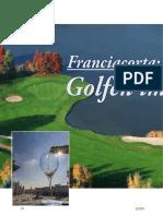 Articolo Golf66_Stegmair_PressTrip Golf Ottobre 2017