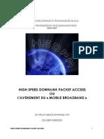 99114806-HSDPA-2009.pdf