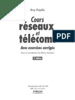 TDM_Pujolle.pdf