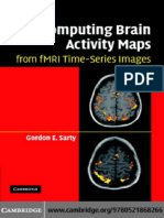 Book-Computing Brain Activity Maps From FMRI Time-series Images [Gordon_E._sarty] 2007