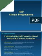 02 Clinical Presentation