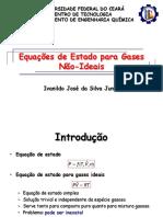 10_EQUAÇÕES_DE_ESTADO (1).ppt
