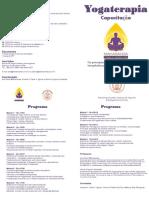 FOLDER+NATAL+Yogaterapia.pdf