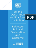 The Beijing Declaration.pdf