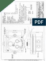 LC 61103 (2).pdf
