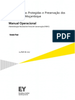 AFD_Manual Operacional Versão Final Cebola