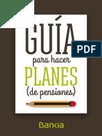 Guia para fazer um plano de pensões.pdf