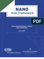 6496_Nano Risk Framework