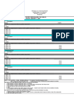 withholding-tax-table-1.docx