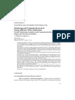 monitoring-i-evaluaciono-istrazivanje-promene-politike-energetske-efikasnosti-paralelni-monitoring-evaluacija-i-komunika.pdf