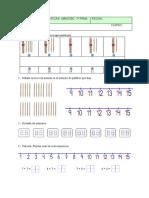 EVAL-U3-PRIMERO-ABN-CBC.pdf