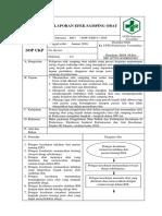 sop pelaporan efek samping obat.docx