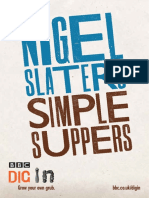 recipe_booklet.pdf
