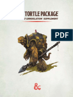 turtle package.pdf