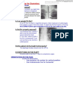 Chest Radiology for Dummies.pdf