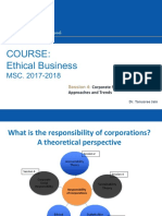 Session 4_Ethical Business