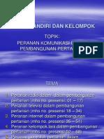 6. Peranan Kom Dlm Pemb Pert-tugas Mandiri Dan Klp-2015