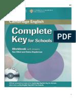 KET Complete-Key-for-Schools.pdf