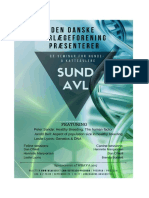 Proceedings Outreach 2017