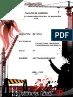 324471568 Curacion Del Concreto Terminado 2 Docx