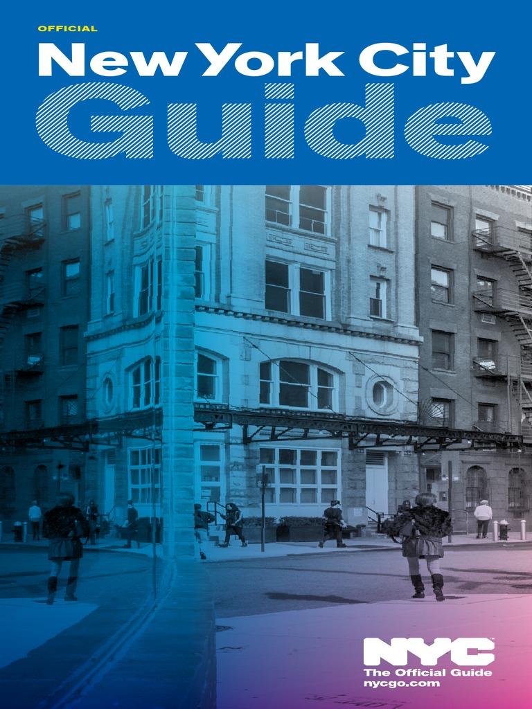 New York Guide   The Bronx   New York City