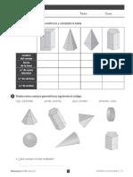 12_ampliación_mates.pdf