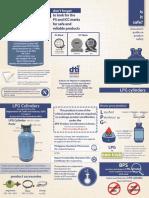 Consumer Guide Brochure_LPGcylinder FINAL