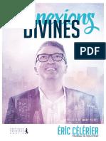 ConnexionsDivines-cadeau.pdf