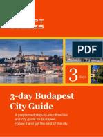 3-day_Budapest_PromptGuide_v1.0.pdf