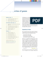 The properties of gases.pdf