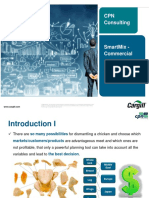 CPN_Consulting_Commercial_Smartmix.pptx