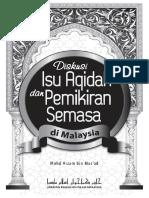 Diskusi Aqidah dan Pemikiran Semasa d M'sia.pdf