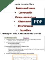 ActiPronalesDisMEEP.pdf