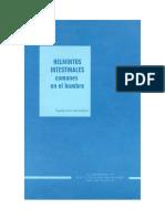 PRST0022 helmintos_rinconmedico.org.pdf