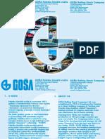 PPS_GFSV_Presentation.pps