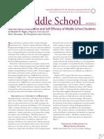 Mathematics_motivation_and_self-efficacy.pdf