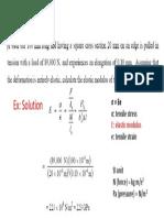 Assign2{MaterSci}170426.pdf
