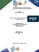 Primer Aporte_Paso 2 - Trabajo Colaborativo Uno_Plantilla Actividades_JMR