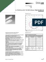 CIRCUS 1.1.pdf